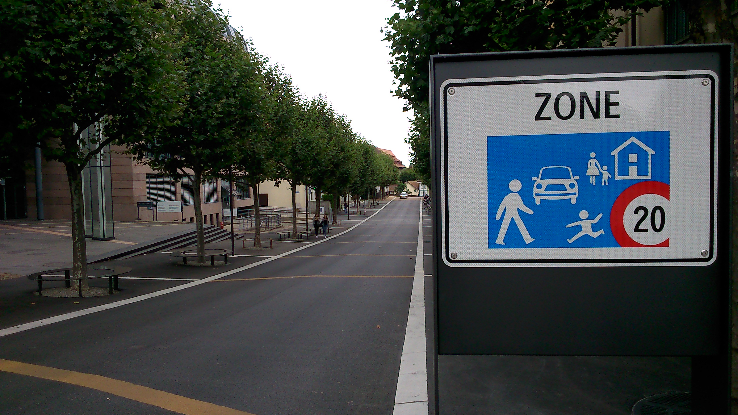 Sites De Rencontre En Suisse Männedorf